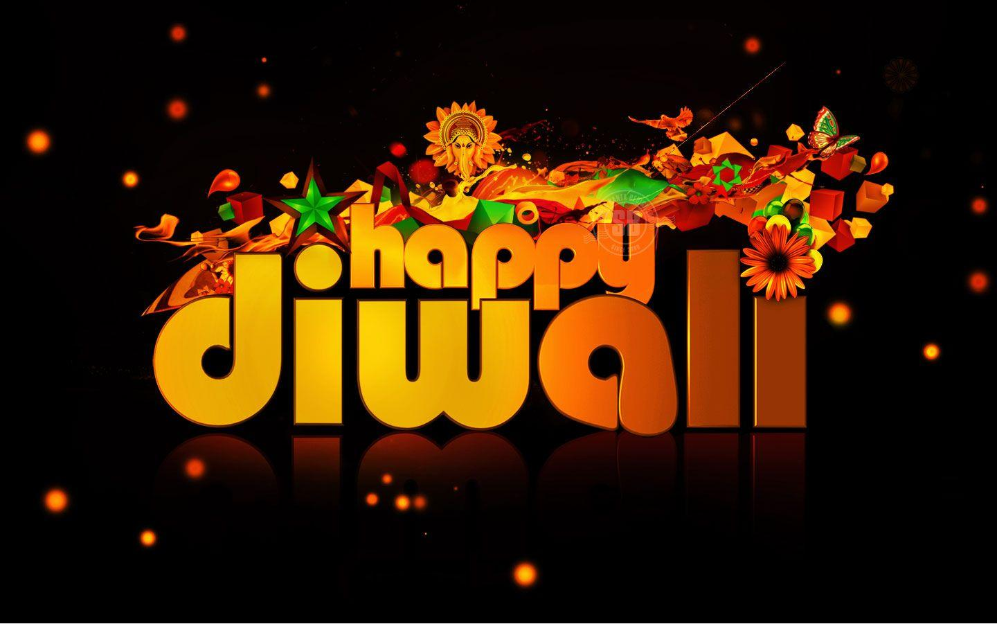 Happy Diwali full hd pics