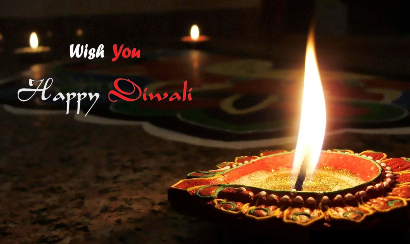 Happy-Diwali-wishes 2015