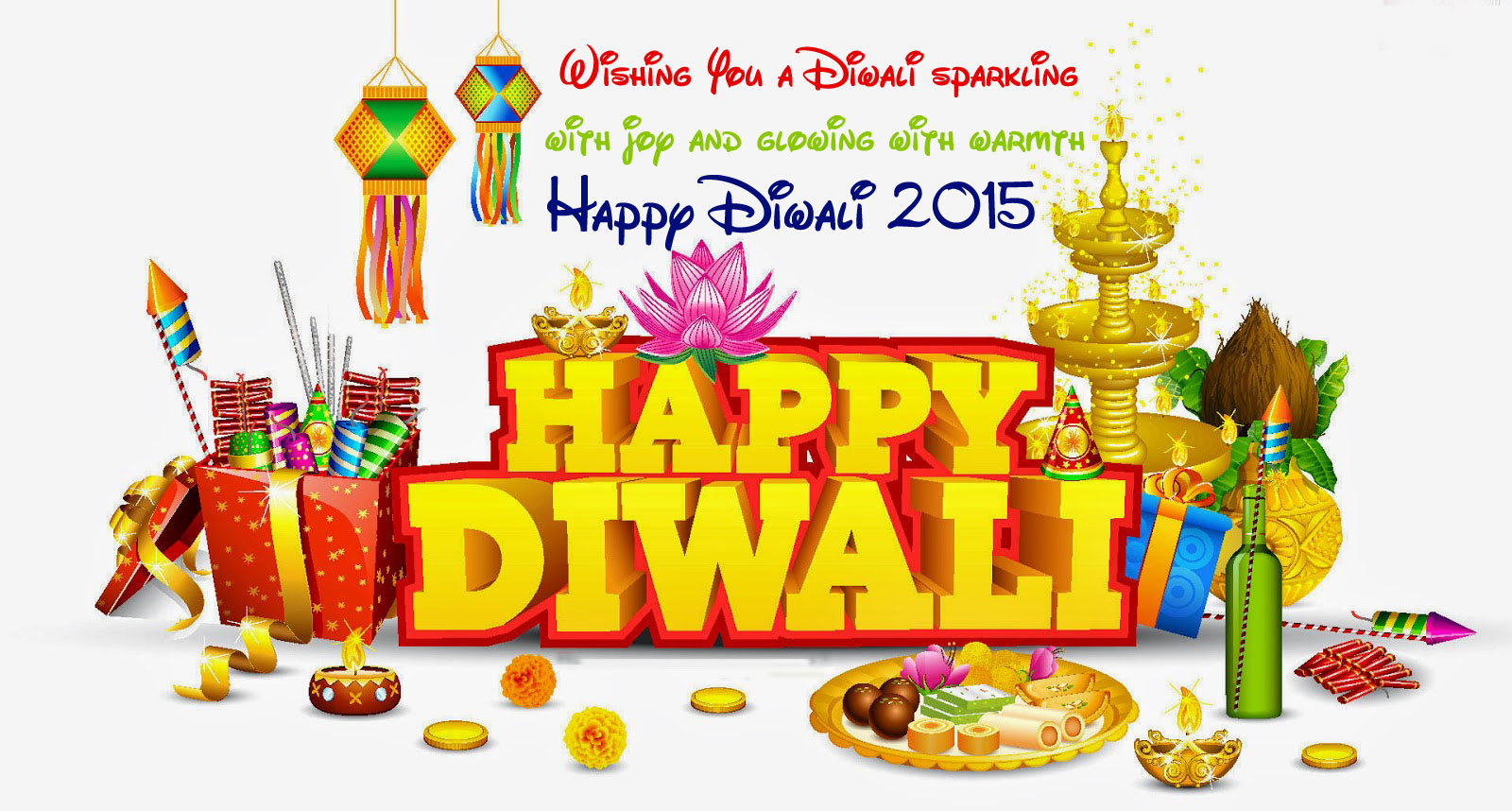 Happy-diwali 2015