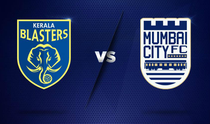 ISL 2015 Mumbai Vs kerala 47th Match Live Streaming Score Team Squad Result Prediction