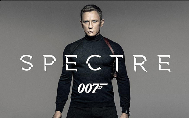 Many Scenes Cuts In James Bond Spectre Movie Review Ratings 1st Day Box Office Collection