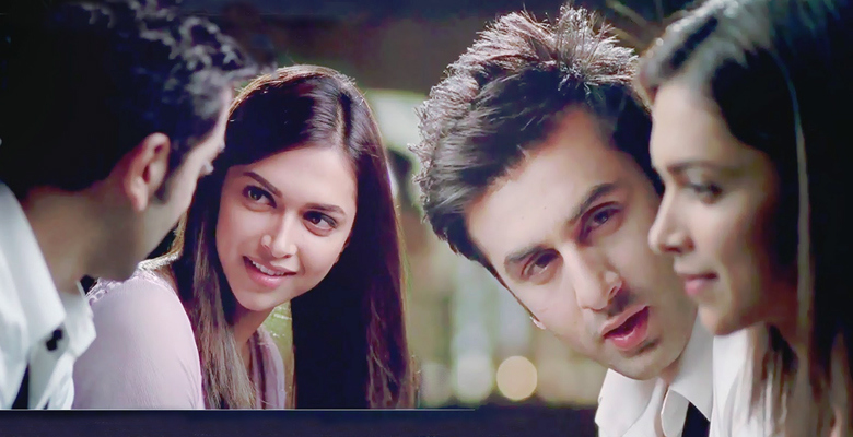 Total Tamasha Movie 21st 22nd Day Box Office Collection