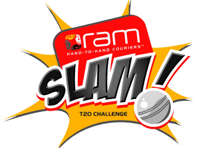 T20 Ram Slam 2015 Dolphins vs Cobras Semi Final Match Live Score Stream Team Squad Result Prediction