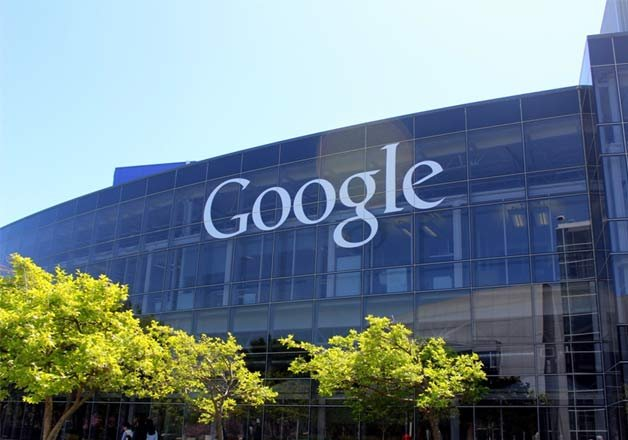 Record Placement Offer From Google To DTU Delhi Student For Rs 1.27 Crore