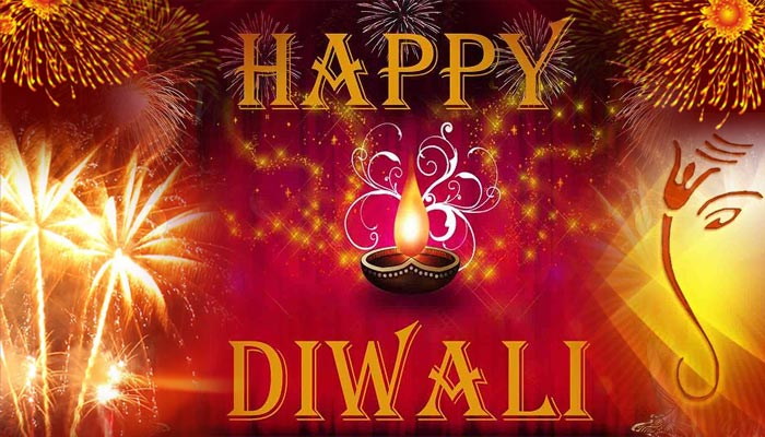 Special Happy Diwali Whatsapp Status Wishes
