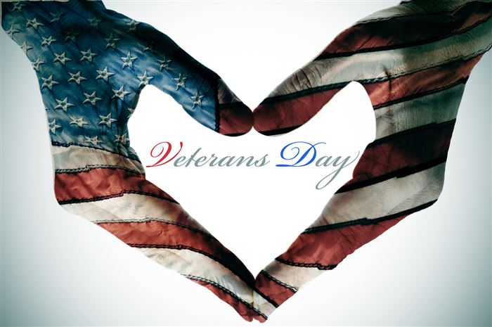 Free Veterans Day Thank You Quotes Images Wishes Fb Profile Pictures