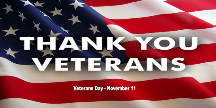 Veterans Day Thank YouFacebook Profile Pictures Cover Photos