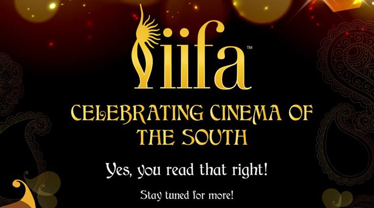 Watch IIFA Utsavam Awards 2015 Nominations Details Winner List