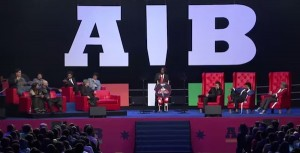 Watch Online All India Bakchod TV Show On Air With AIB 2nd Episode On Star Plus & Hotstar