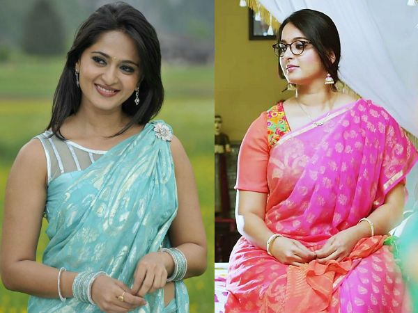 Watch Size Zero Movie 2nd Day Box Office Collection