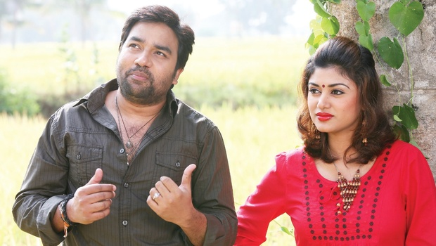 Watch Tamil 144 Movie Review Rating 1st Day Box Office Collection