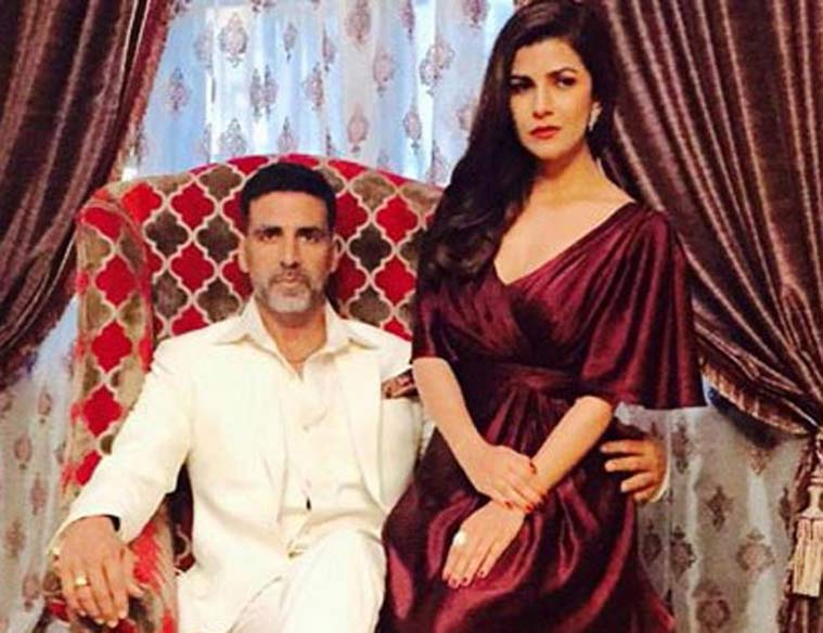 akshay-nimrat-airlift-look