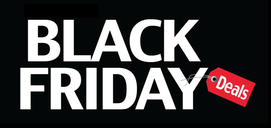 Black Friday 2015 Best Offers Deals Discounts Cheap Mobiles Laptops Appliances