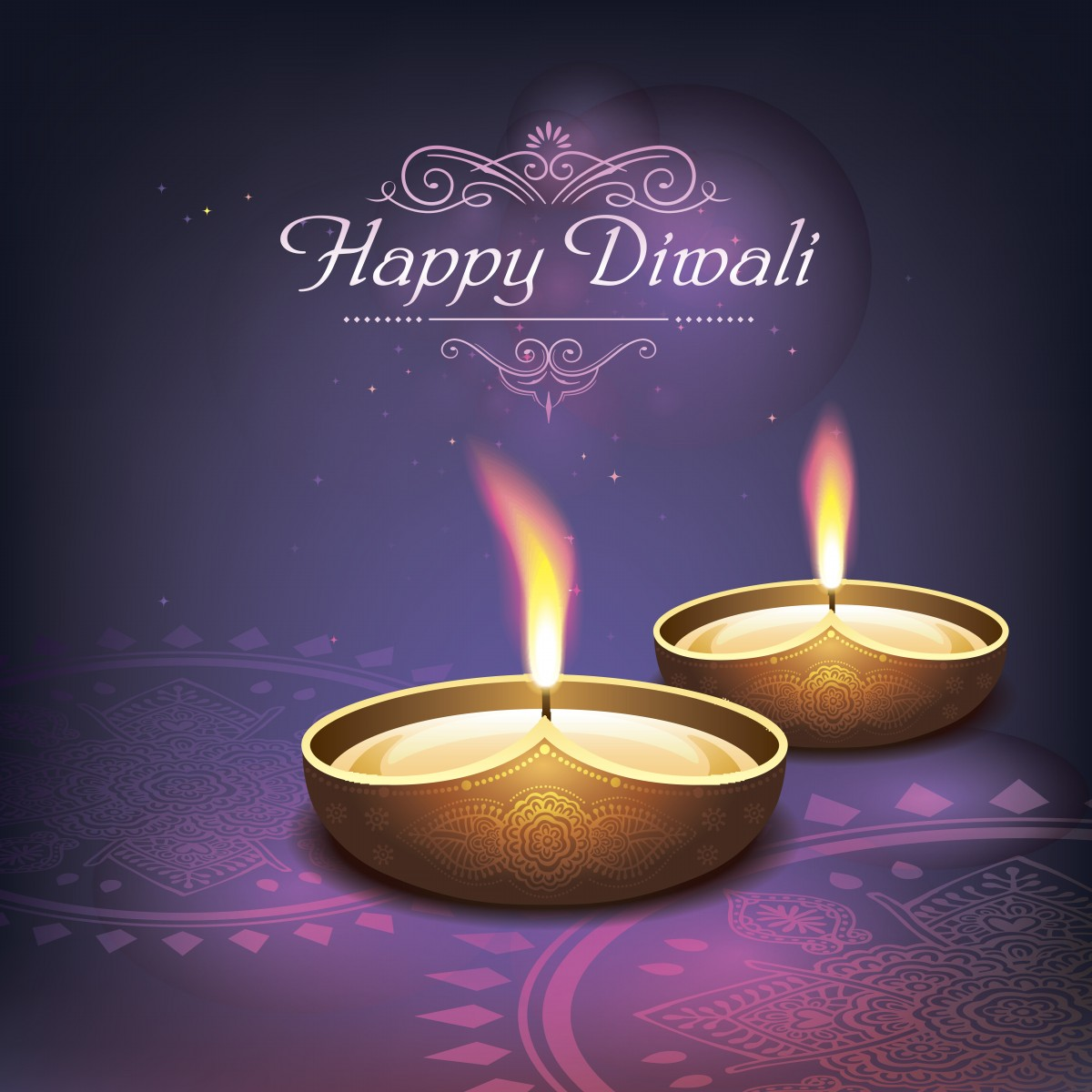 diwali Images Photos 2015