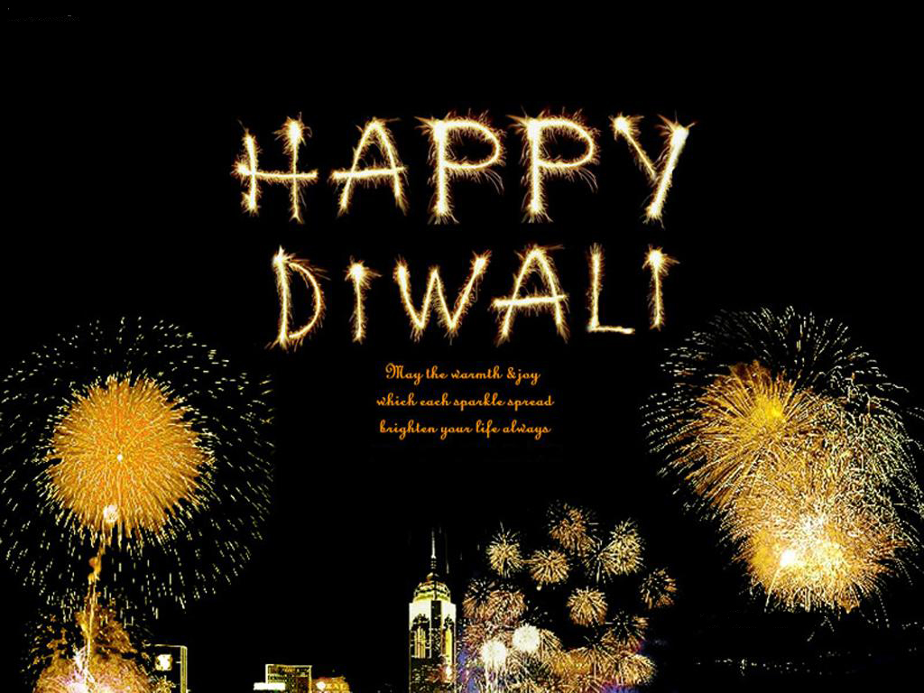 happy-diwali-fireworks