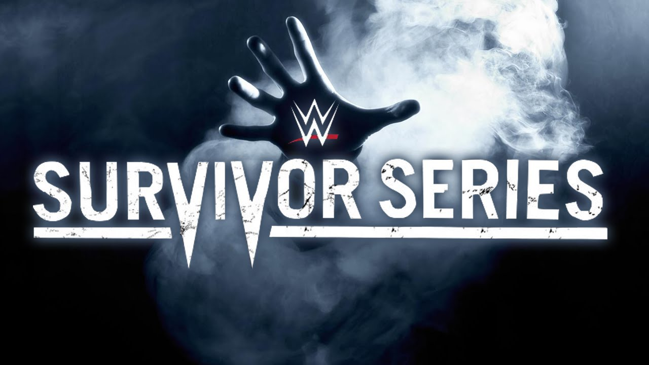 WWE Main Event Survivor Series Live 22 Novemeber On WWE Network Videos Images Fixtures Result Predictions