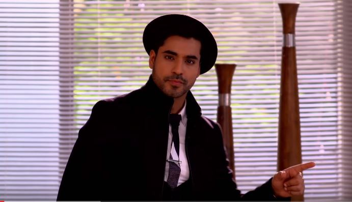 Watch Gautam Gulati Big F 5th Episode 8th Nov 2015 Written Updates Video