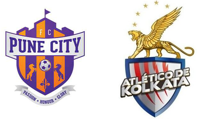 ISL 2015 Kolkata vs Pune 48th Match Live Streaming Score Team Squad Result Prediction