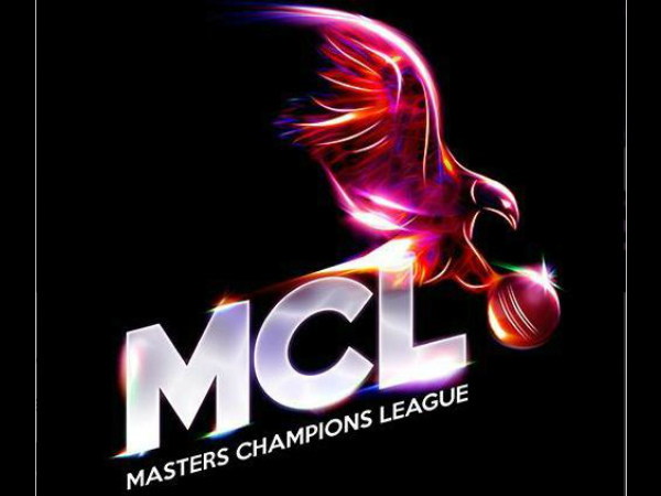 Masters Champions League (MCL) Auction Live Updates Base Price Sold Value Teams Players