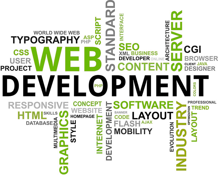 10 Important Terms That Every Web Developer Should Know