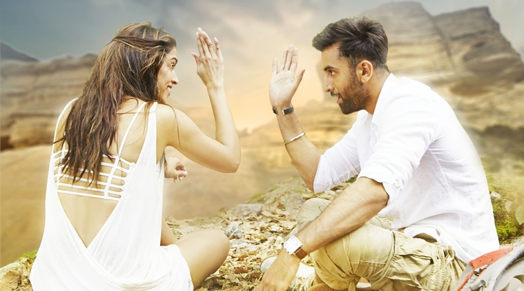 3rd Weekend Tamasha Movie 16th 17th Day Box Office Collection