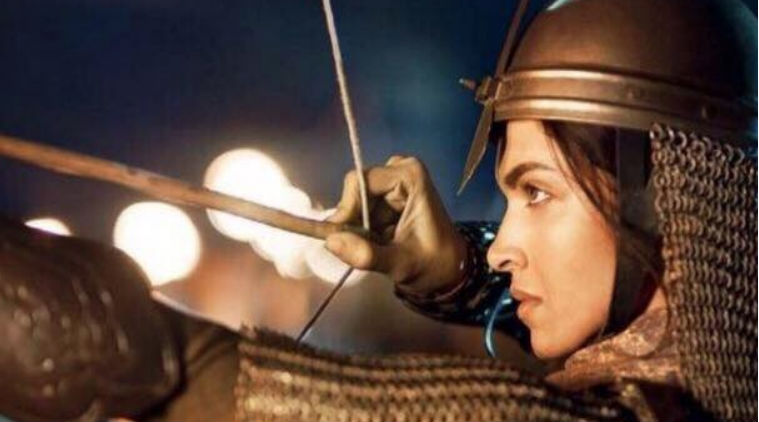 2nd Tuesday Bajirao Mastani 12th Day Box Office Collection Report