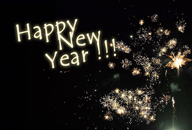 8fqrbgleb3fea7jt.D.0.Happy-New-Year-2012