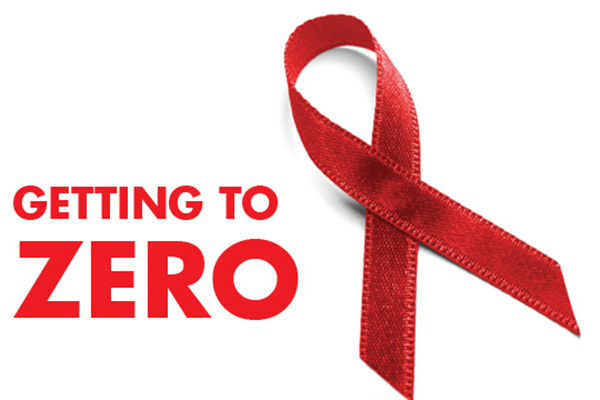 Celebrate World AIDS Day 2015 Slogans