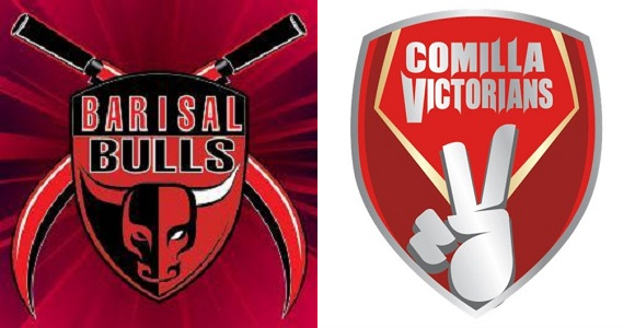 Watch BPL Final Comilla vs Barisal Live Score Stream Result Prediction Team Squad