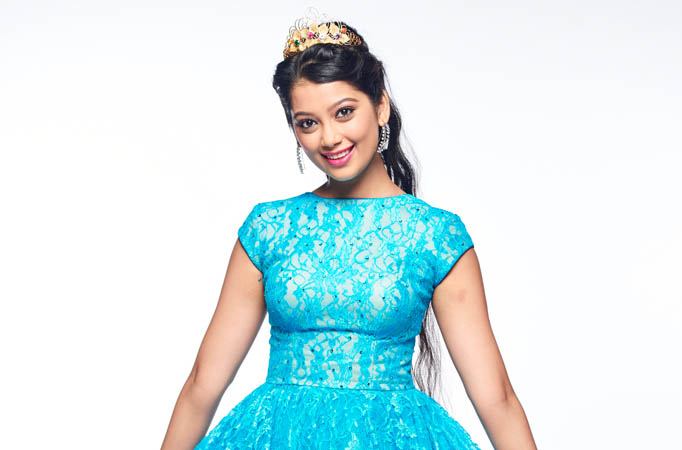 Digangana Get Eliminated BB9 House Bigg Boss 9 6th December 2015 Episode