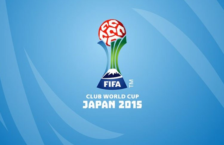 FIFA Club Japan Semi Final Barcelona Vs Guangzhou Evergrande Live Score Stream Team Squad Result Prediction