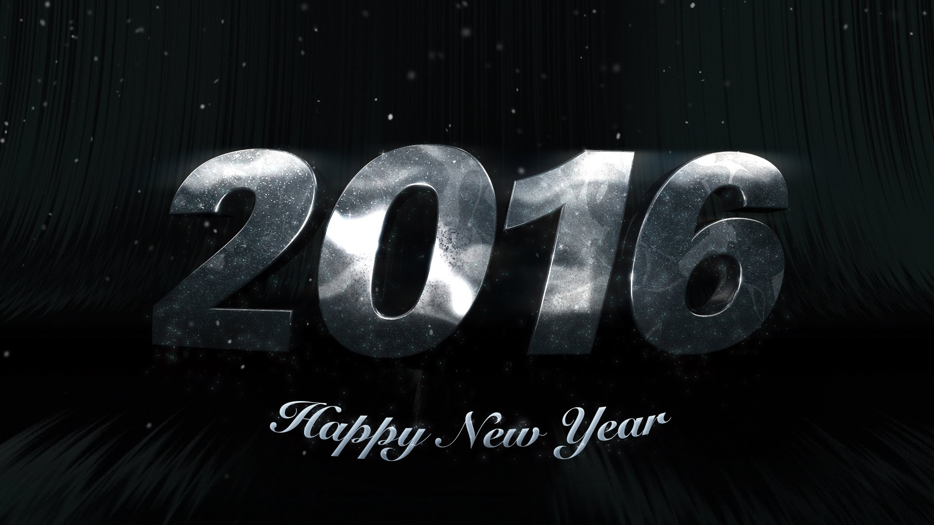 HD-Happy-New-Year-2016-Wallpaper