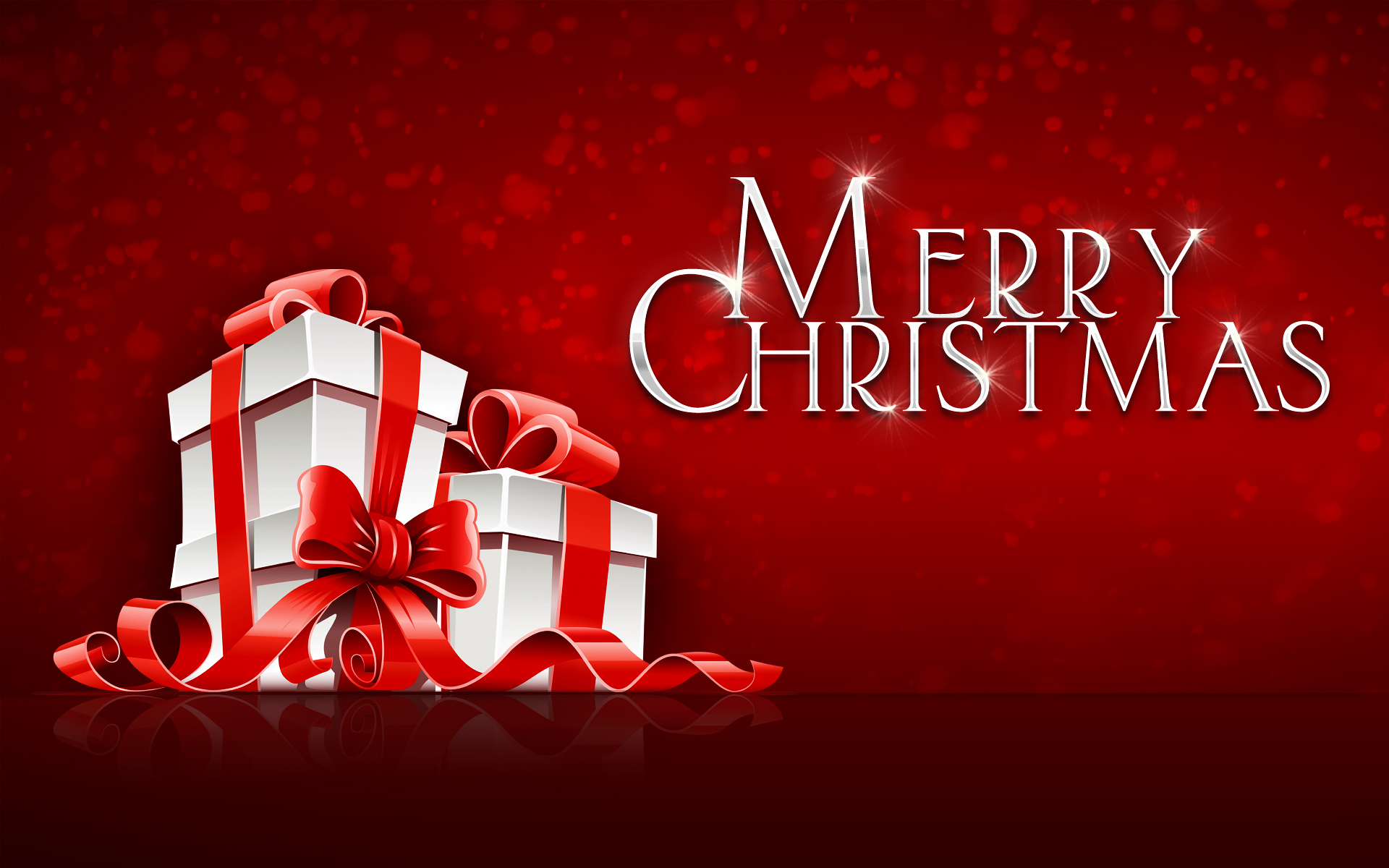 Happy Christmas Images Photos Wallpapers Pics 2015