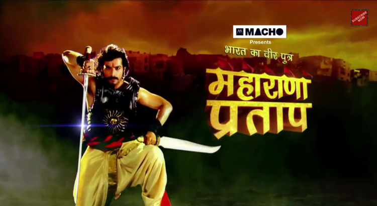 Maharana Pratap 10th December 2015 Written Updates Video