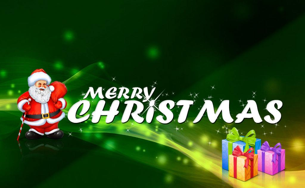 merry christmas wishes whatsapp status in punjabi