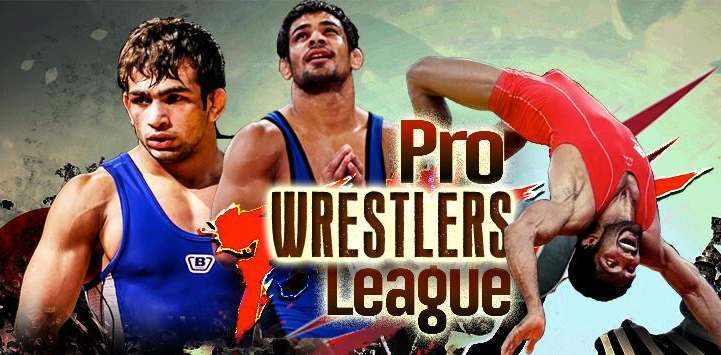 PWL 2015 Pro Wrestling League Delhi vs UP Live Score Stream Result Winner Prediction