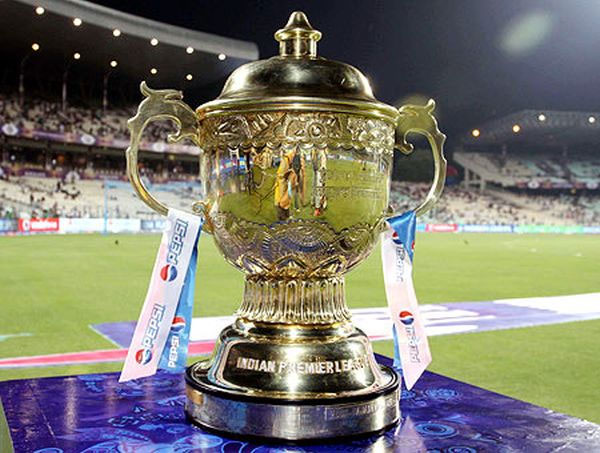 Rajkot & Pune Teams Replaces CSK & RR In Indian Premier League (IPL) For Next 2 Years