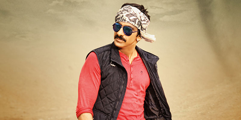 Tollywood Ravi Teja Bengal Tiger Movie Review Rating 1st Day Box Office Collection