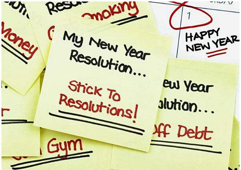 unique happy new year 2016 resolutions ideas poems quotes posters images