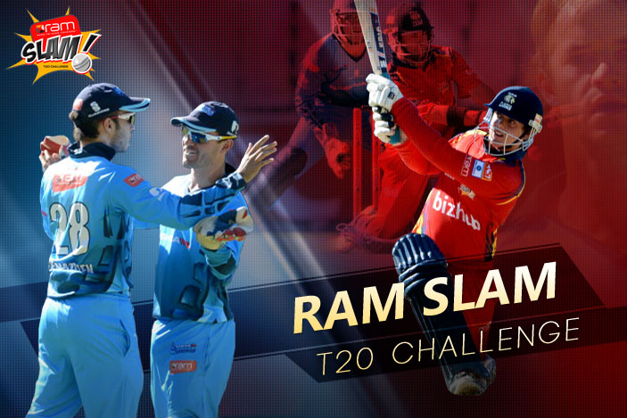 Watch Ram Slam T20 Knight vs Warriors Match 27 Live Cricket Score Streaming Result Winner Prediction