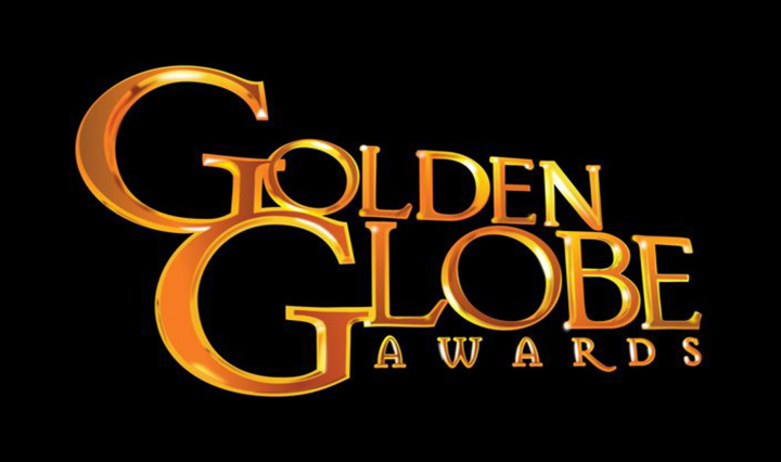 Watch 73rd Golden Globe Awards 2016 Nominations Winner List Broadcast Date Time