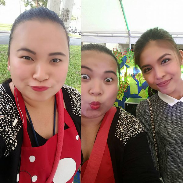 Watch Eat Bulaga KalyeSerye AlDub 11th December 2015 Episode #ALDUBMaiDenMoment
