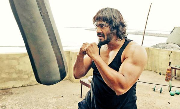Watch Irudhi Suttru | Saala Khadoos Movie Trailer video Star Casts R. Madhavan & Ritika Singh