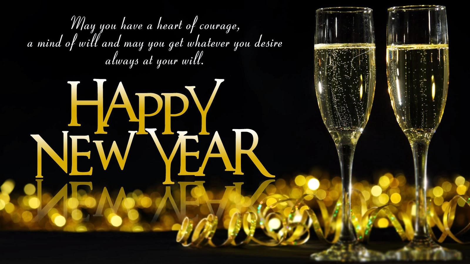 Quotes New Year 2016: Advance Happy New Year 2018 Sms Whatsapp Status DP Quotes