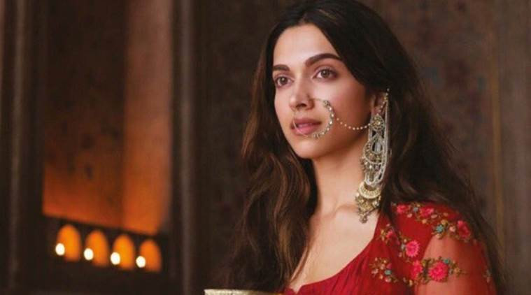 1st Week Thursday Bajirao Mastani Movie 7th Day Box Office Collection