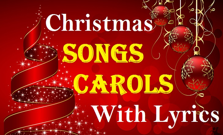 Merry Christmas Songs Poems Poetry 2015 |Jingle Bells Video