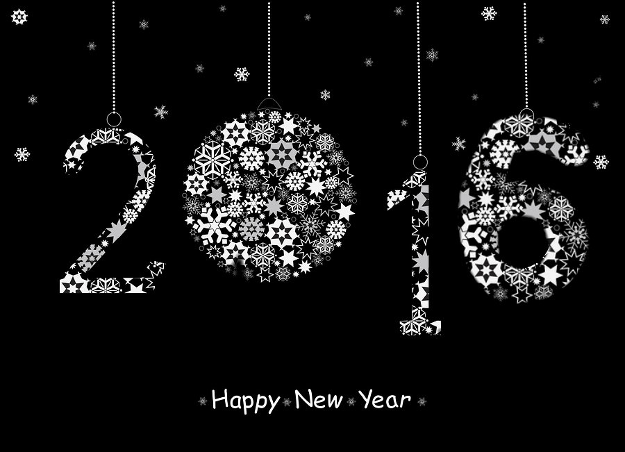 happy-new-year-2016-dark-desktop-wallpaper