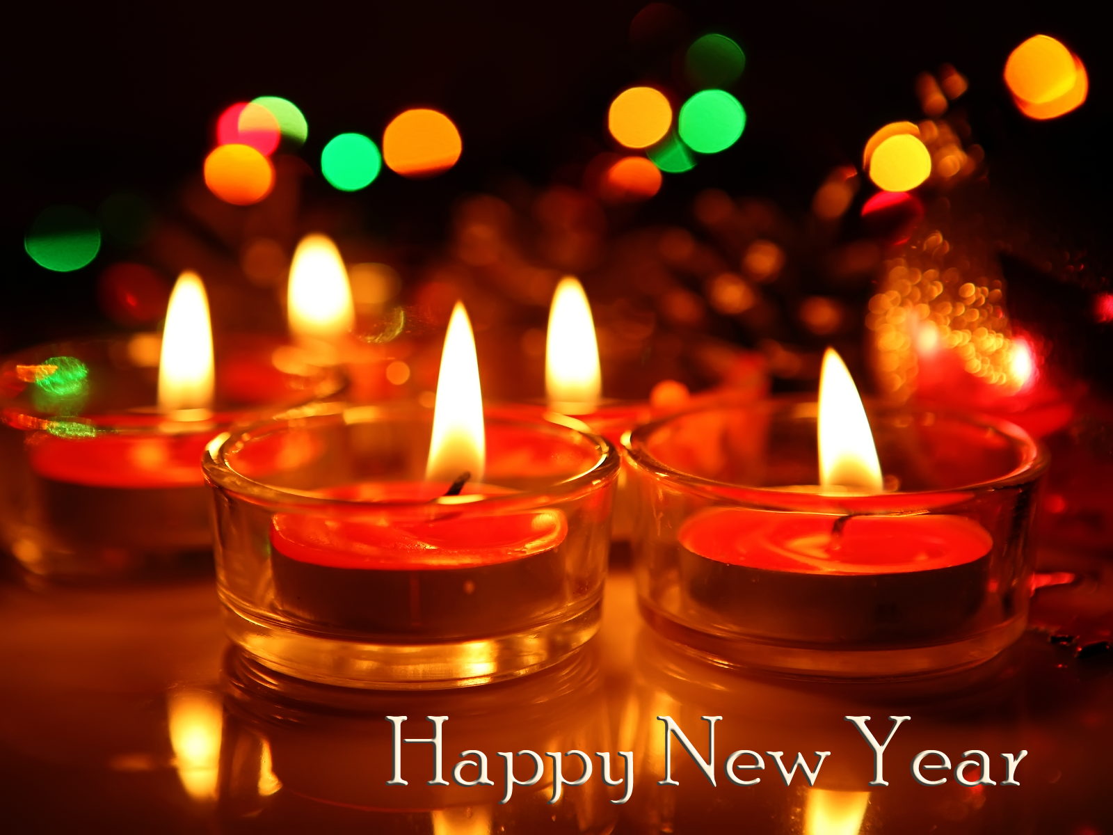 happy new year 2016 greetings 1