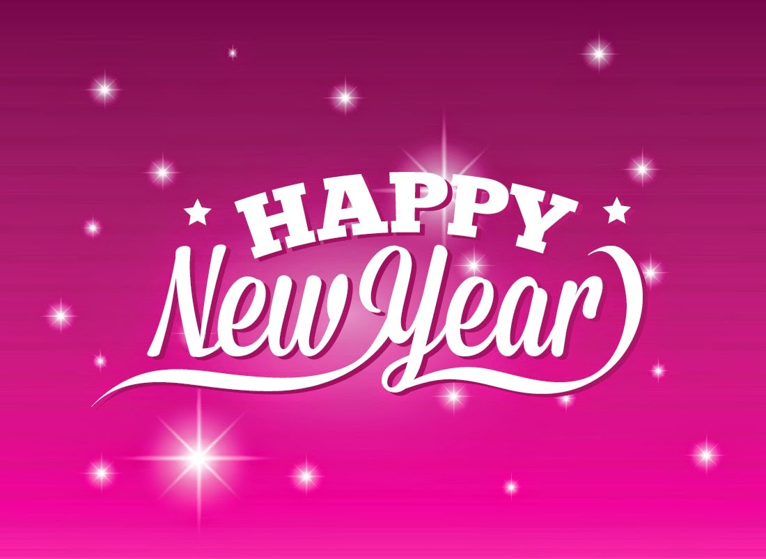 wallpapers for new years eve then you are on the right place because below in this article we have a collection of latest and unique messages and