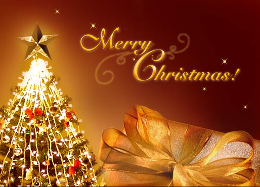 Best xmas eve wishes messages greetings images wallpapers fb christmas wallpapers m4hsunfo